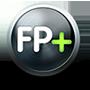 FastPassPlus_90