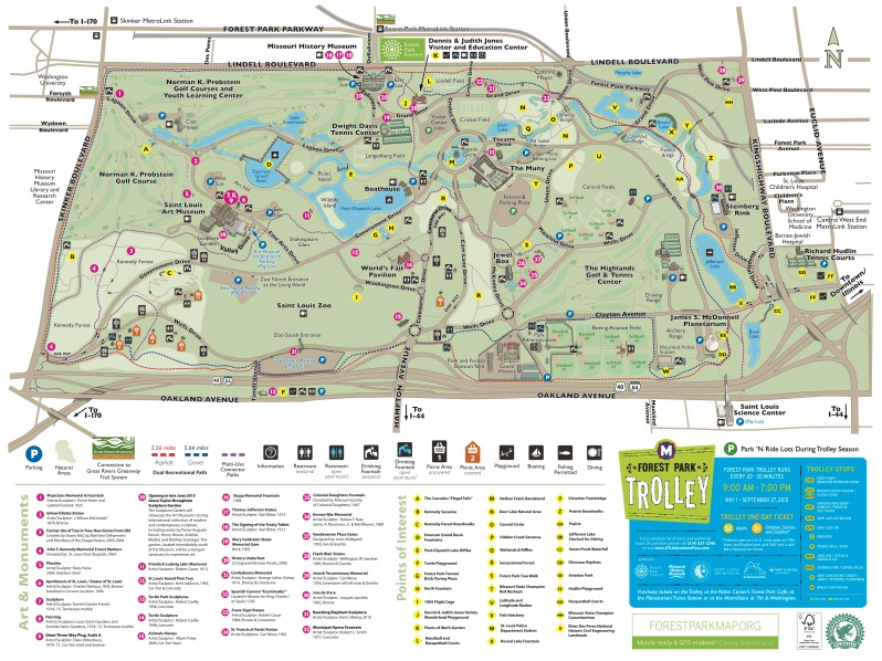 Forest+Park+Map+Side+2015