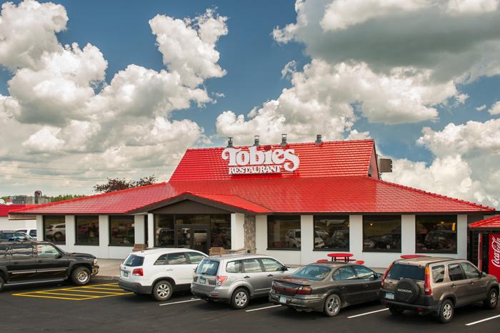 Tobies-Restaurant1