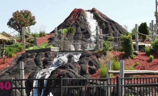 volcano-falls-adventure-park-550431