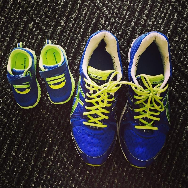 sneakers-968964_1280.jpg