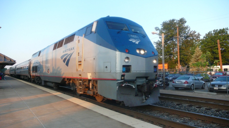 Amtrak by Oliver Flickr.jpg