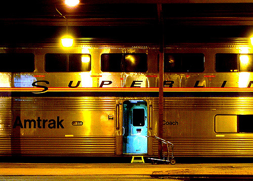 Amtrak Jan Tik Flickr.jpg